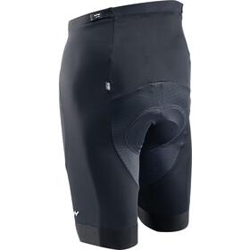 Northwave Active Shorts Men black